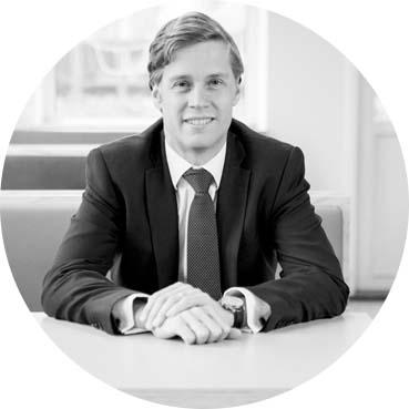 Dirk-Jan Lucas NSI